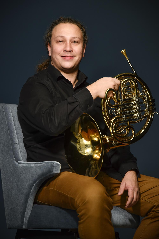 Martin Novák (Opera)