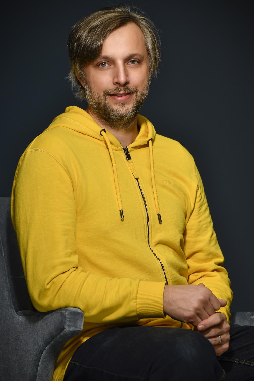 Martin Pavlíček (Opera)