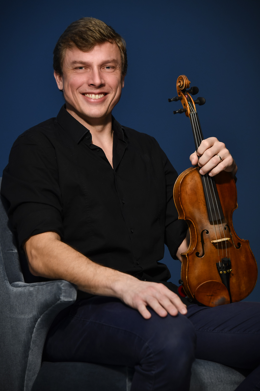 Matěj Koupa (Opera)