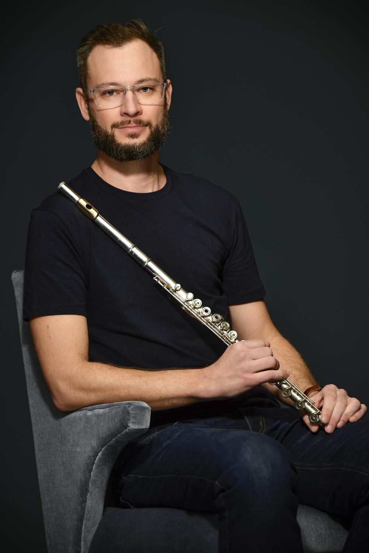 Michal Vojáček (Opera)