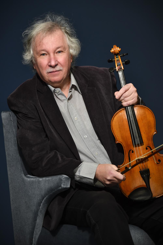Miloš Šmerda (Opera)