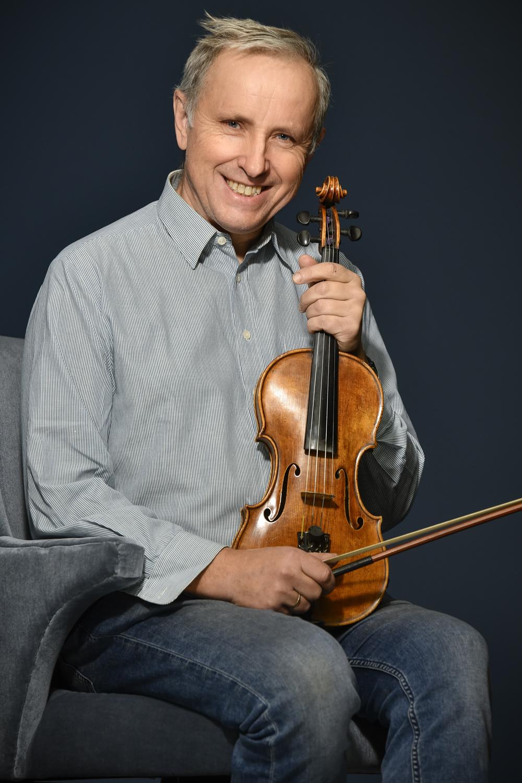 Miloslav Prudil (Opera)