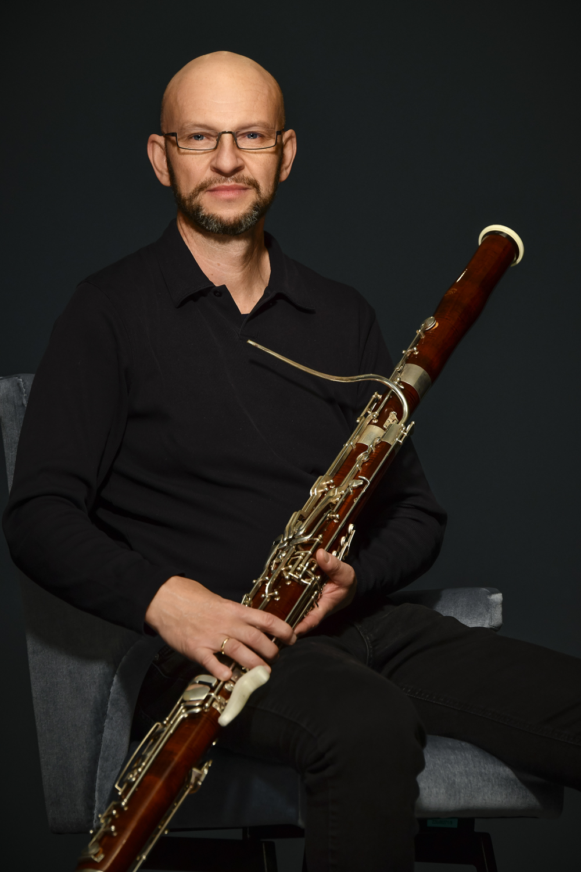 Miroslav Černohlávek (Opera)