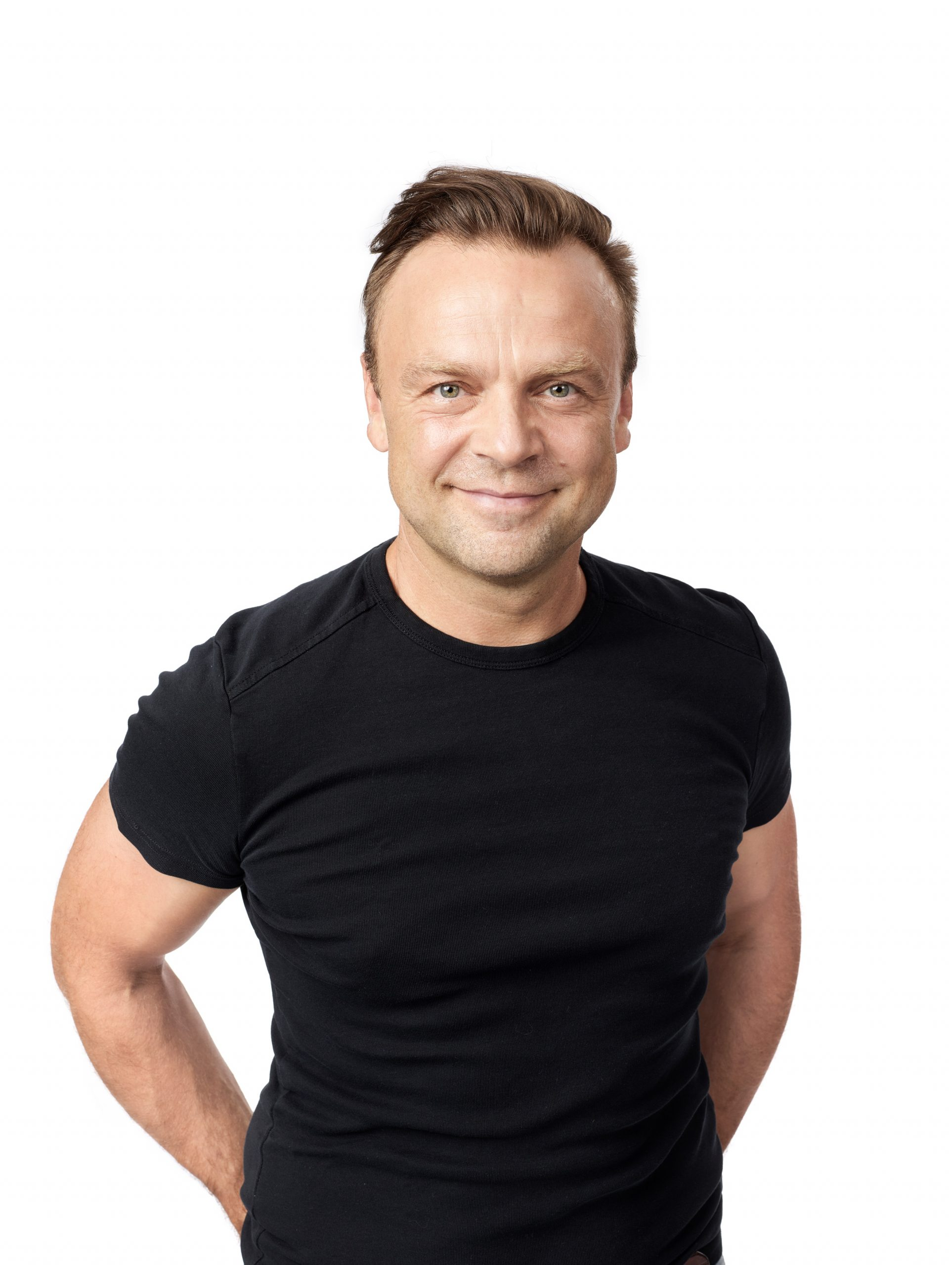 Tomáš Šulaj (Činohra)