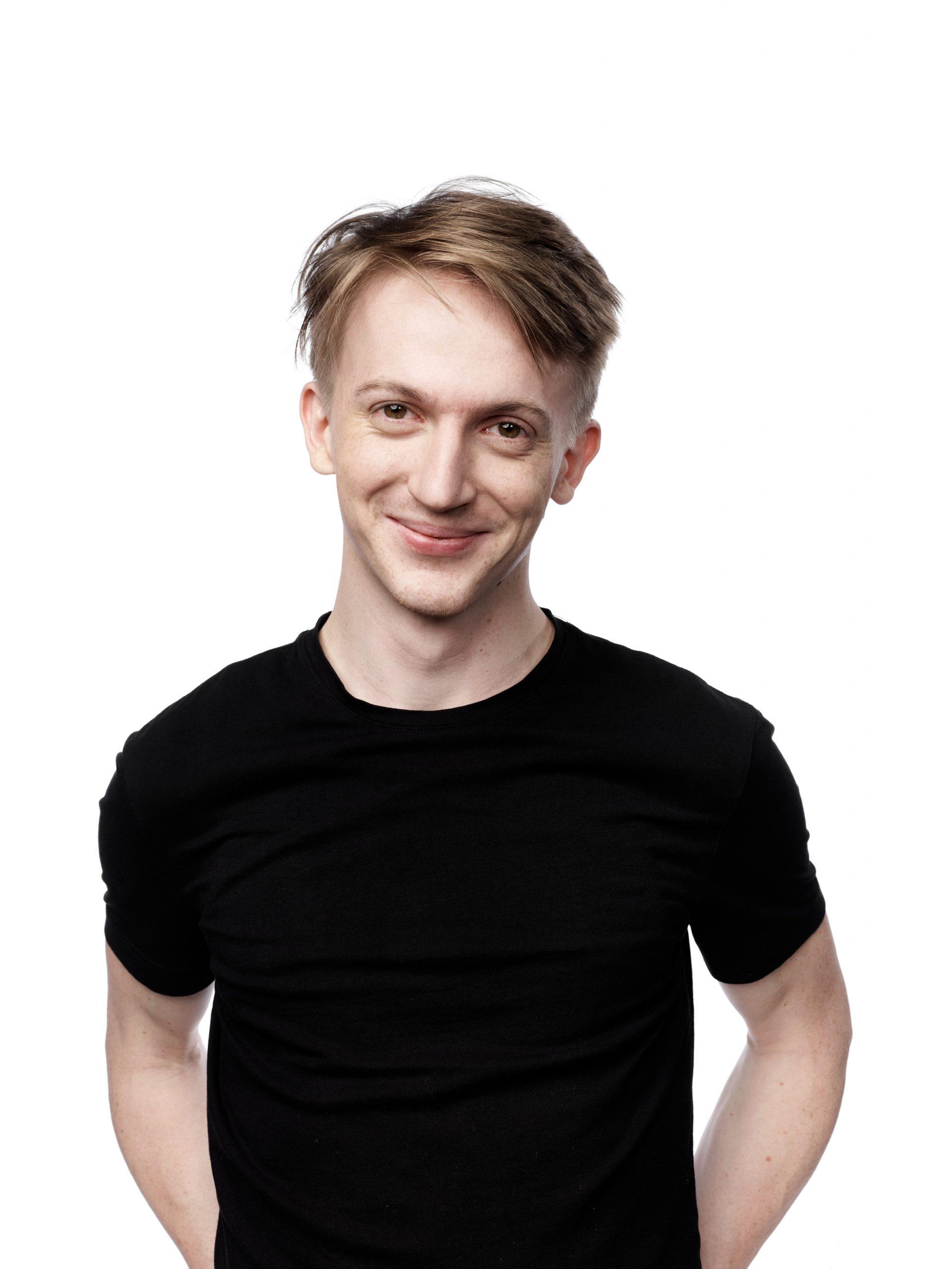 Jaroslav Jurečka