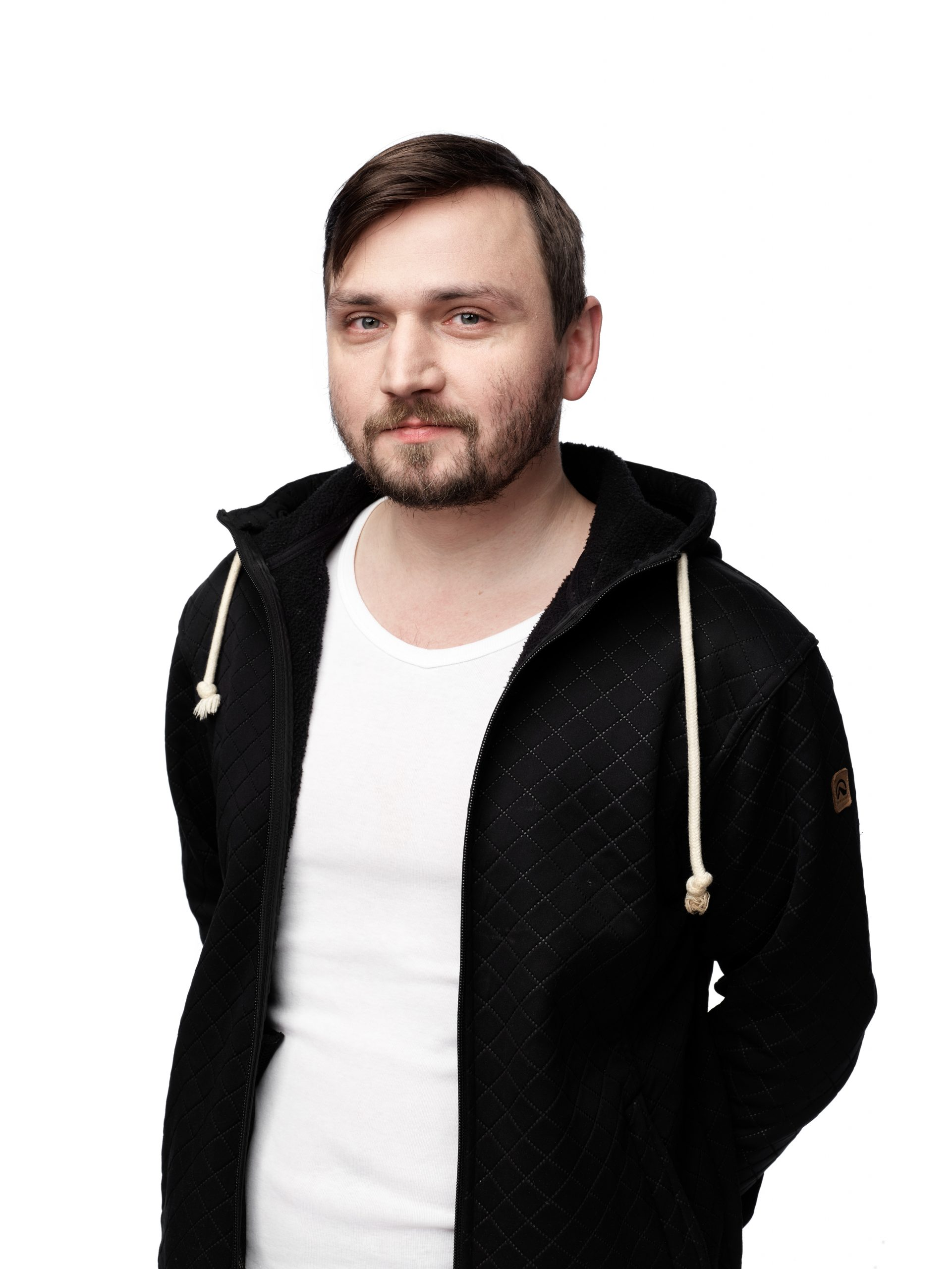 Zdeněk Kocián (Činohra)