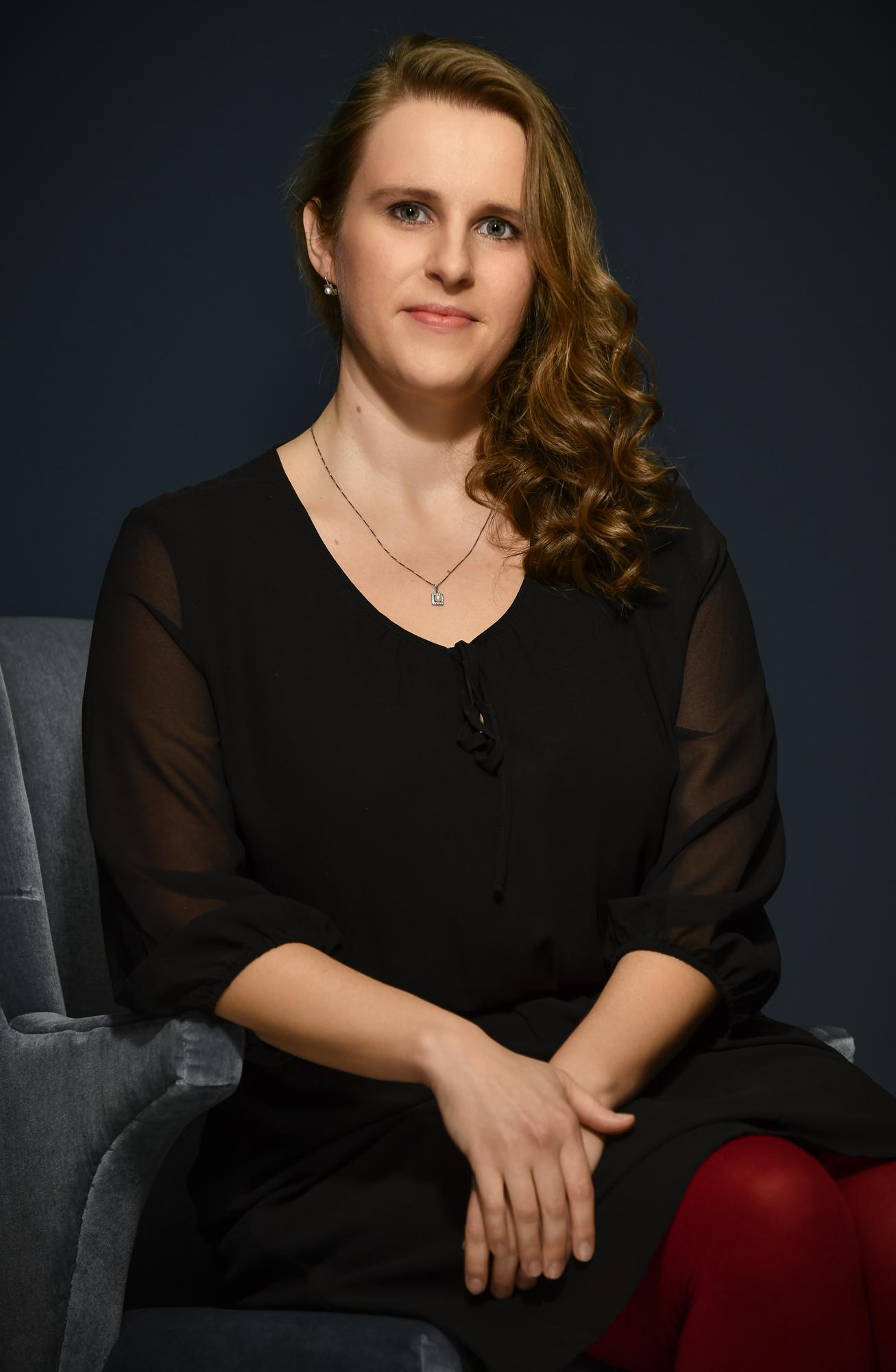 Lada Novotná (Opera)