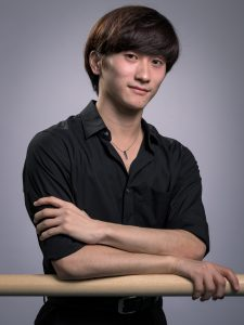 Shoma Osagawara