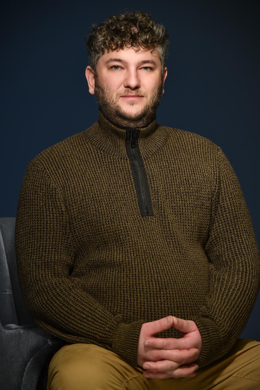 Pavel Katsiushyn (Opera)