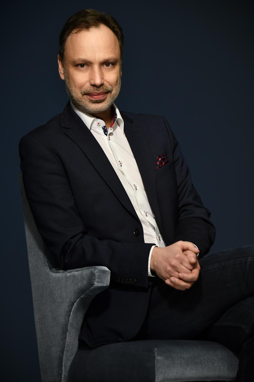 Pavel Koňárek (Opera)