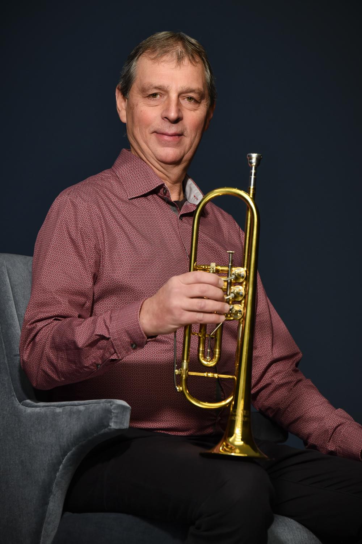 Petr Arnošt (Opera)