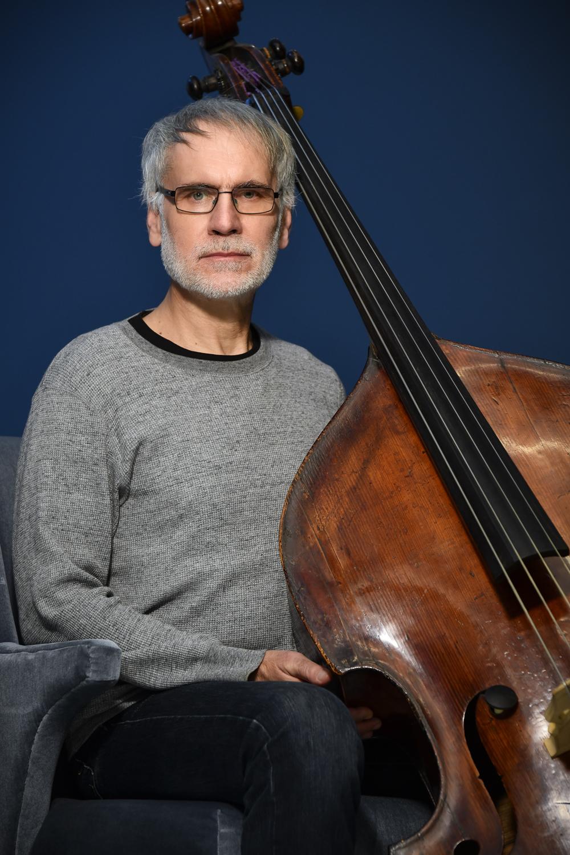 Petr Keller (Opera)