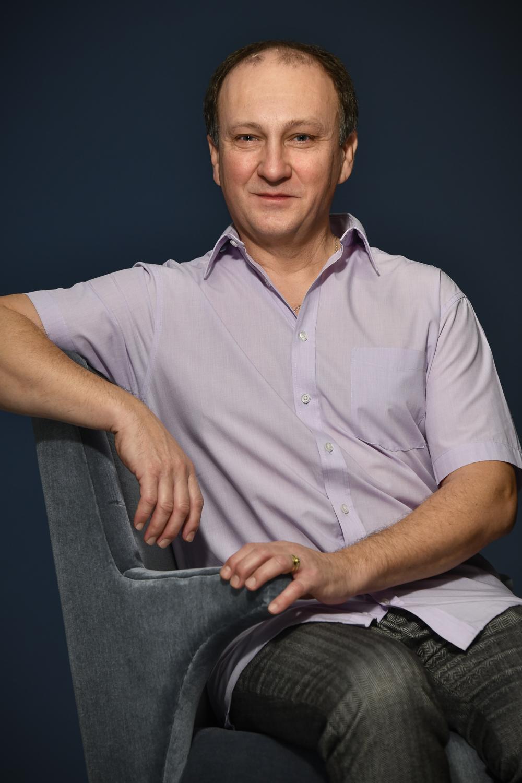 Petr Levíček