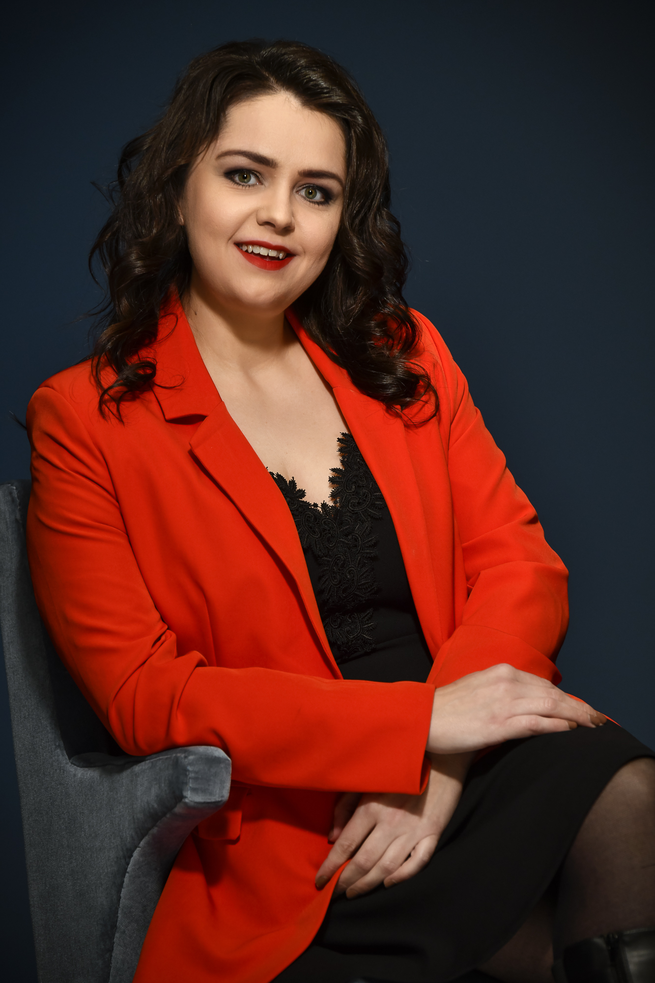 Jana Plachetková (Opera)