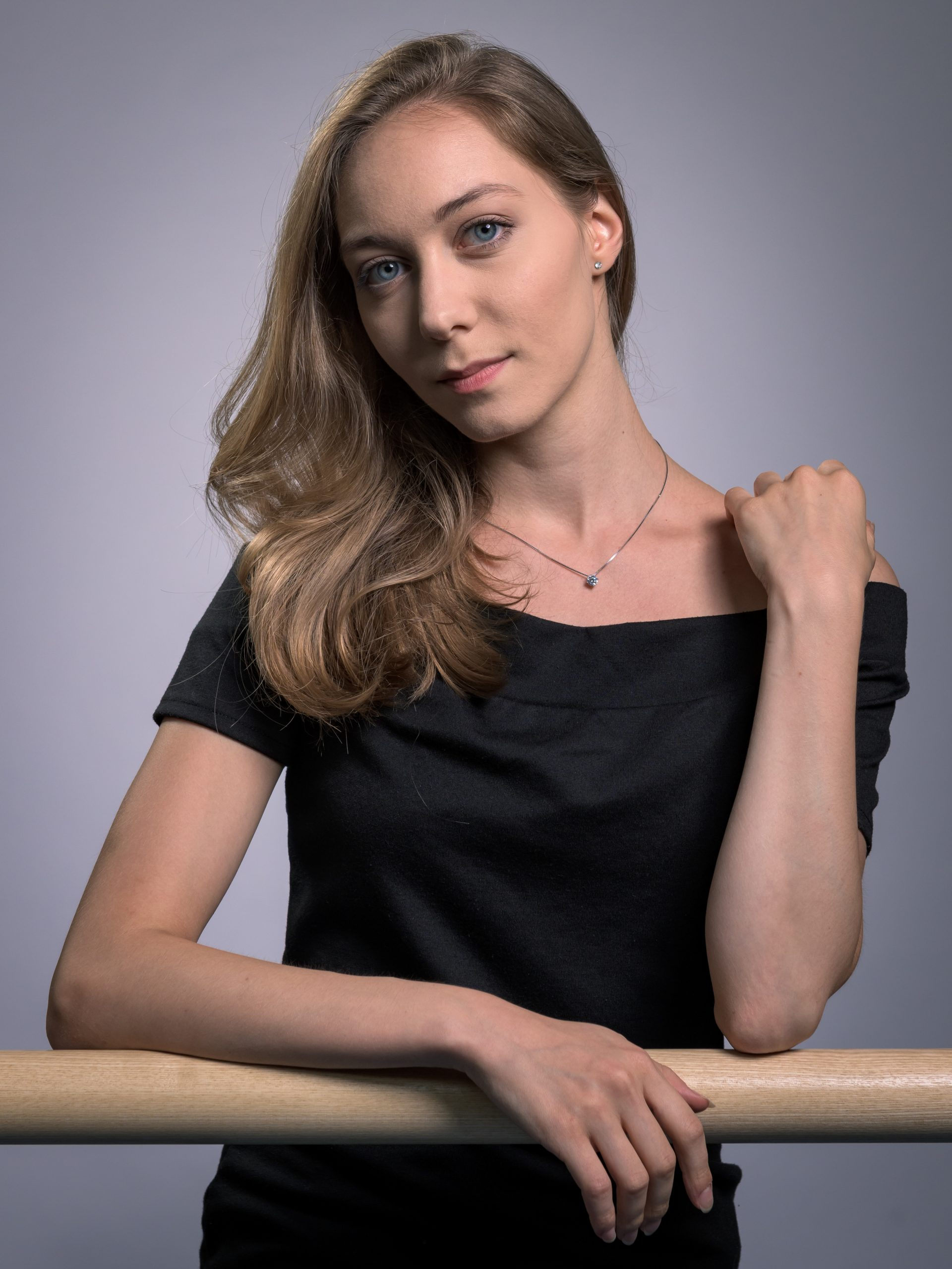 Isabella Poli