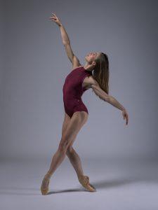 Andrea Popov Smejkalova