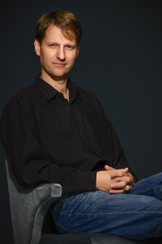 Robert Musialek