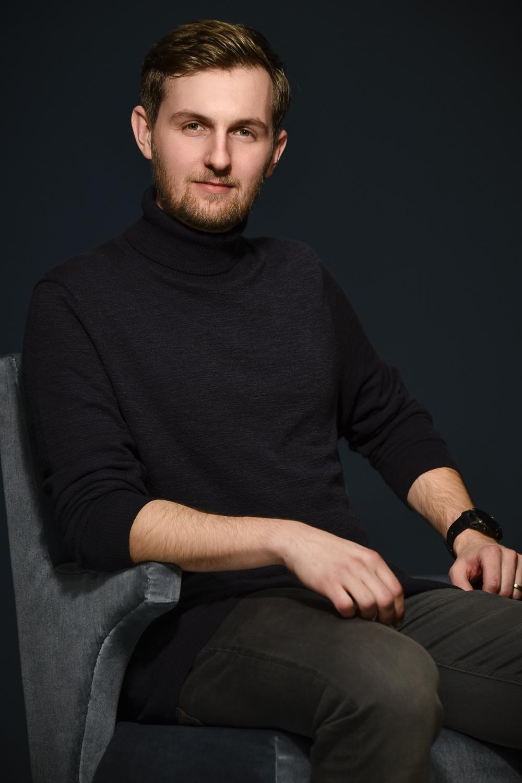 Roman Hoza