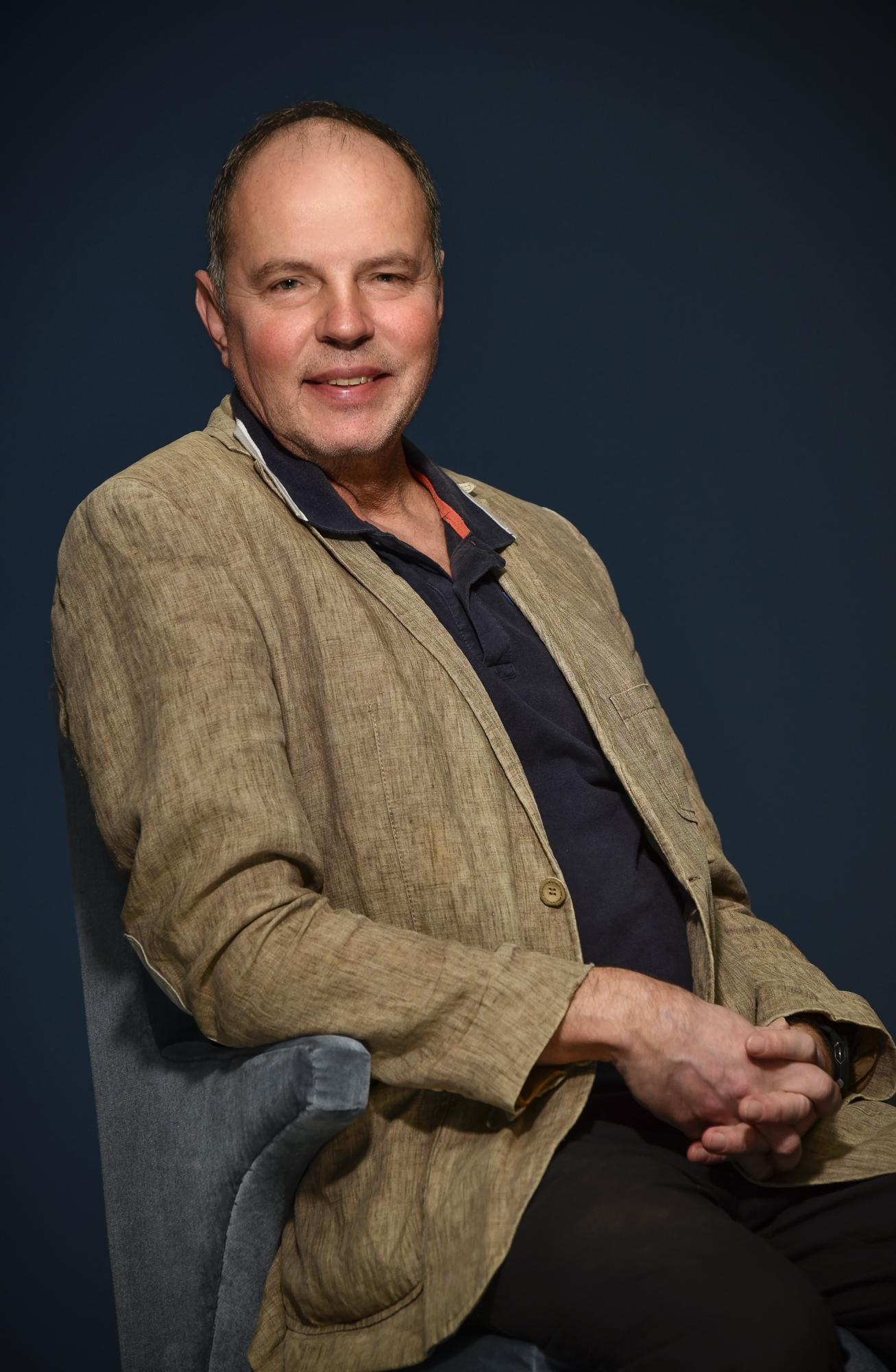 Ivo Šiler (Opera)