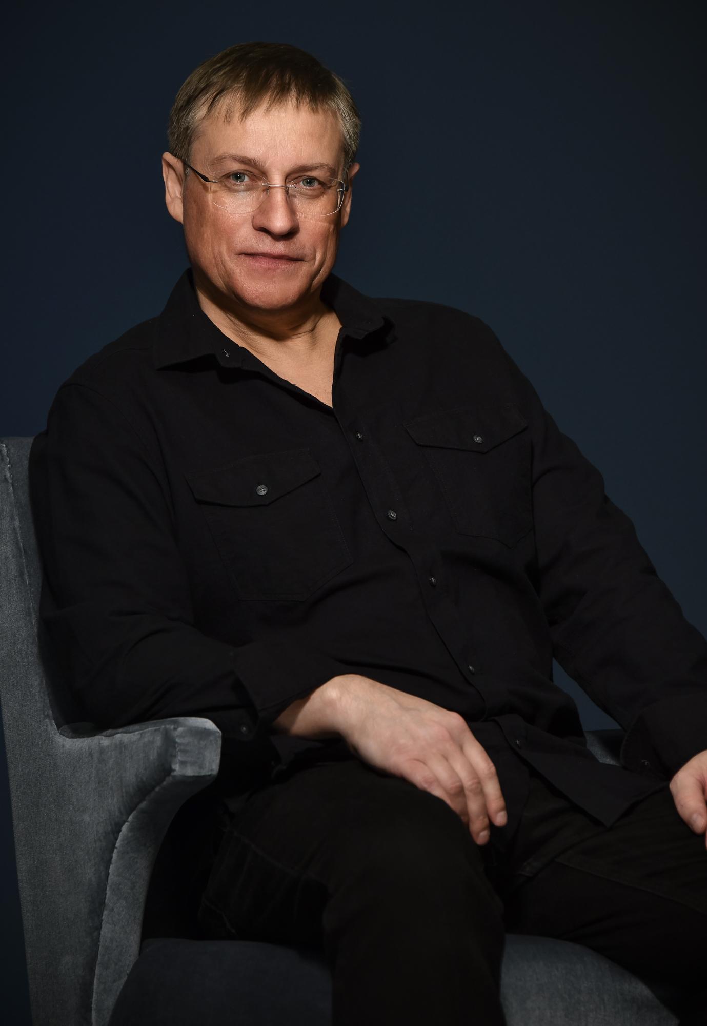 Ladislav Simon