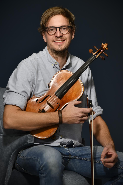 Stanislav Vacek (Opera)