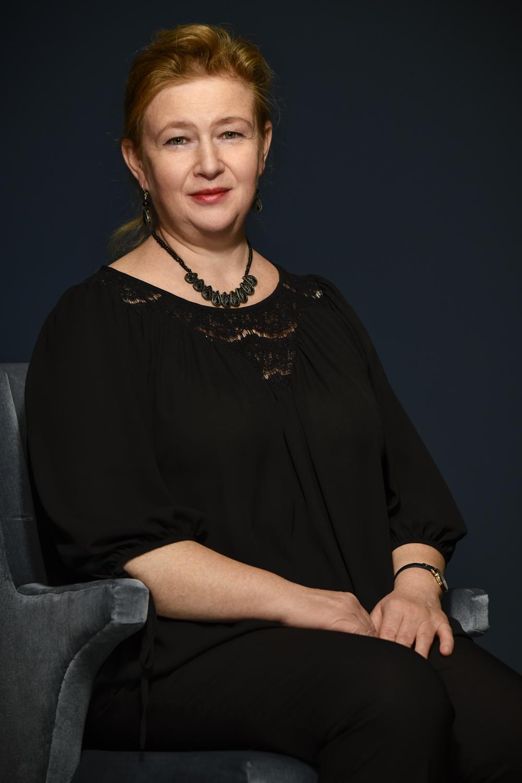 Stanislava Votápková (Opera)