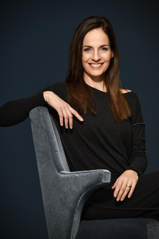 Tereza Kyzlinková