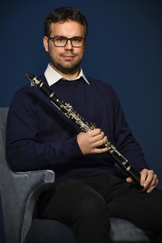Tomáš Kraus (Opera)
