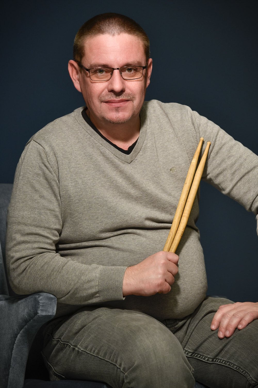 Tomáš Rolek (Opera)