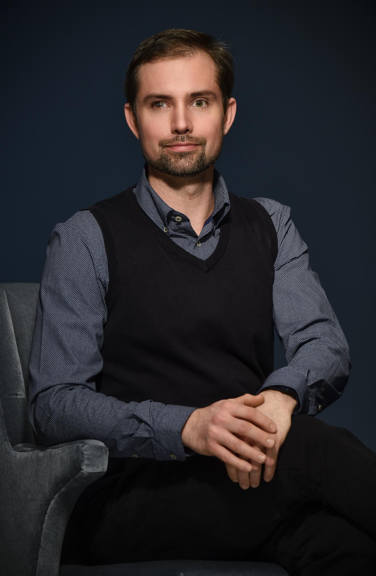 Pavel Valenta