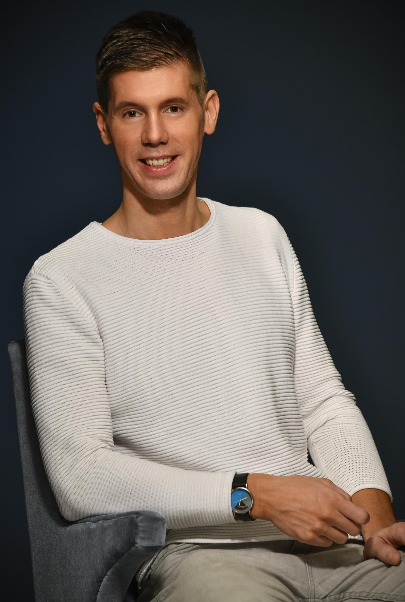 Jan Valušek