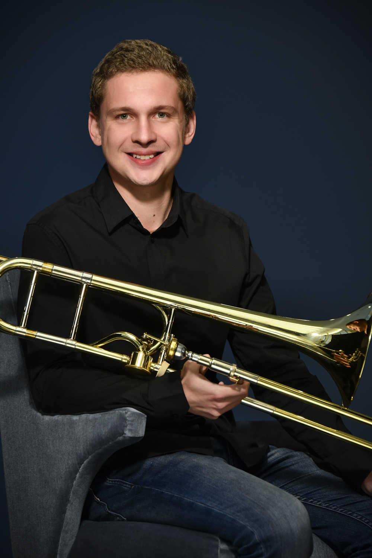 Vladislav Prokopec (Opera)