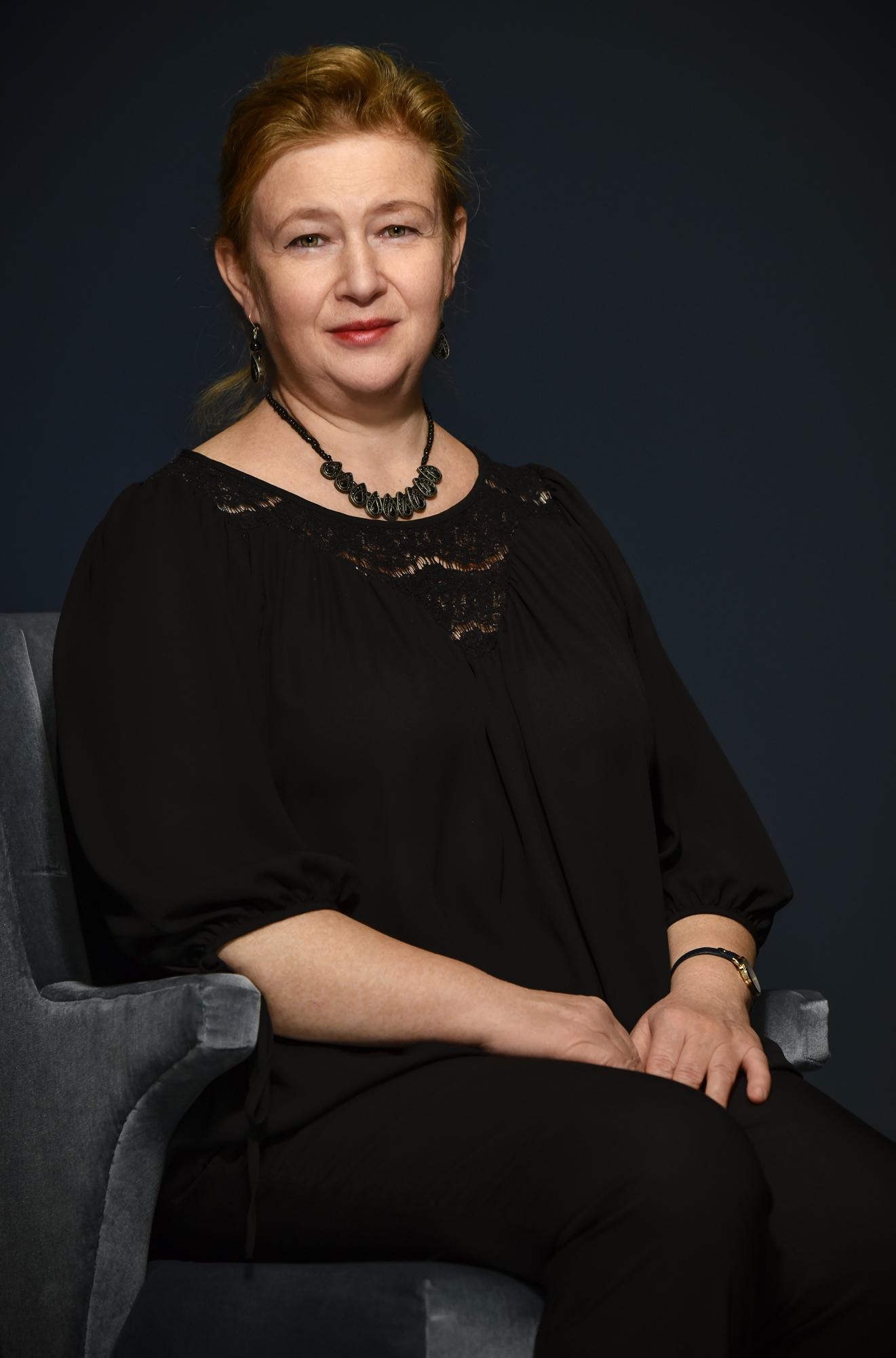 Stanislava Votápková