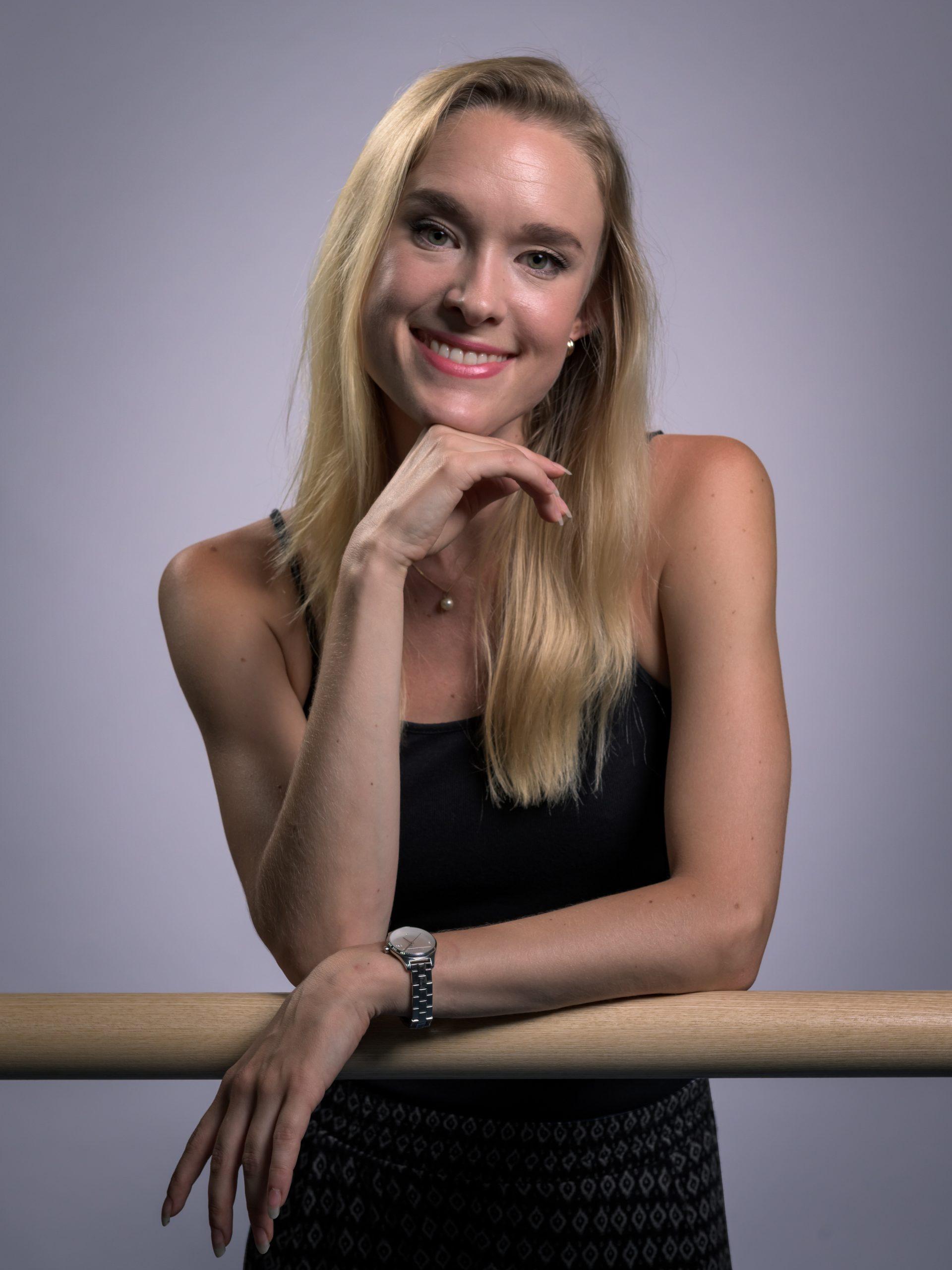 Emilia Vuorio