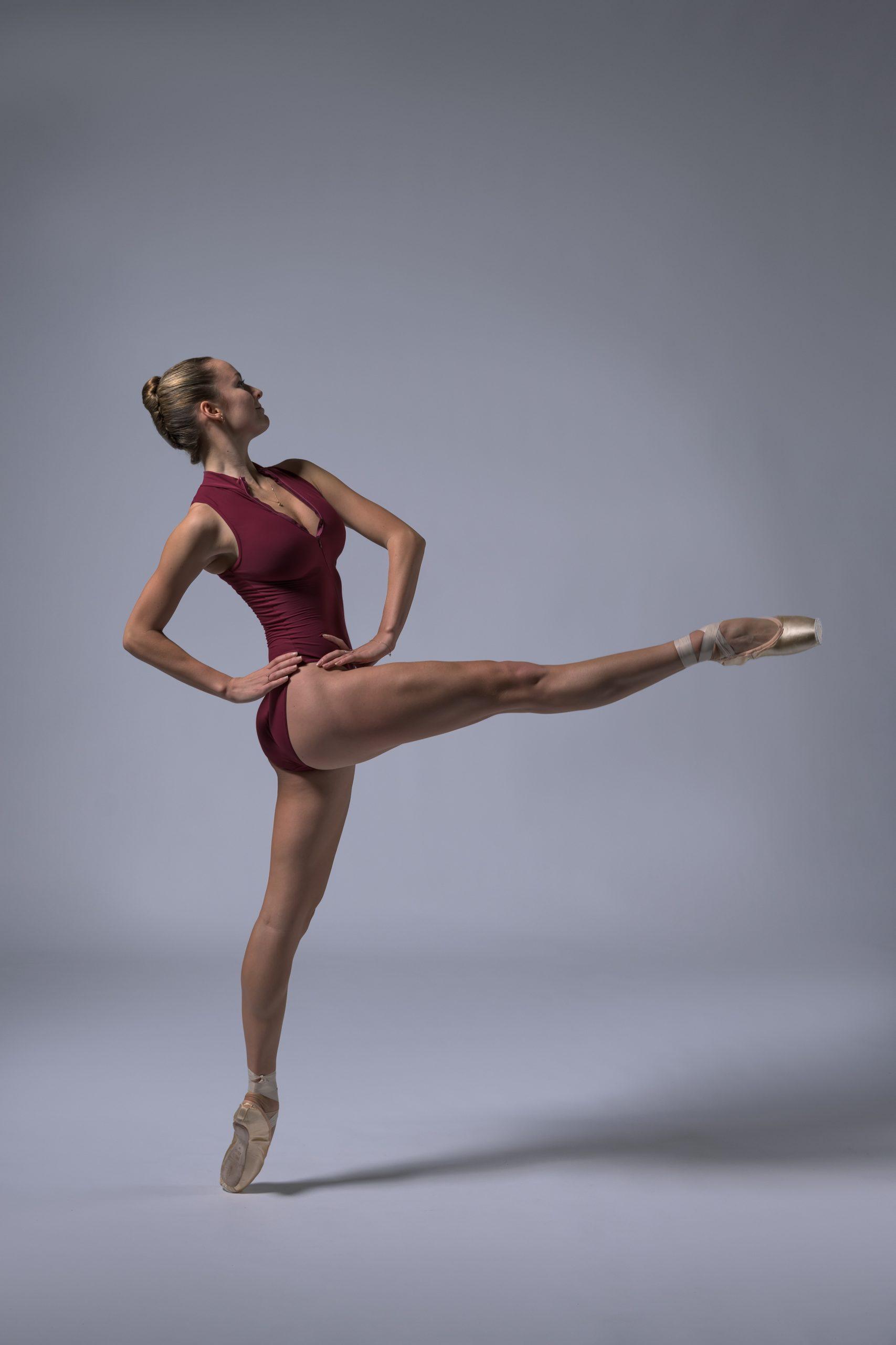 Gillian Whittall