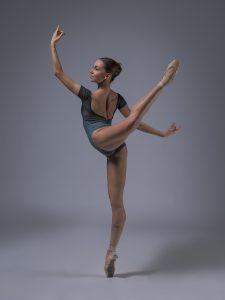 Dilyana Yaneva