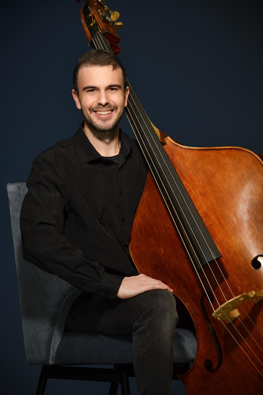 Yannick Adams (Opera)
