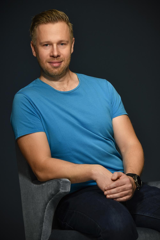 Zdeněk Nečas (Opera)
