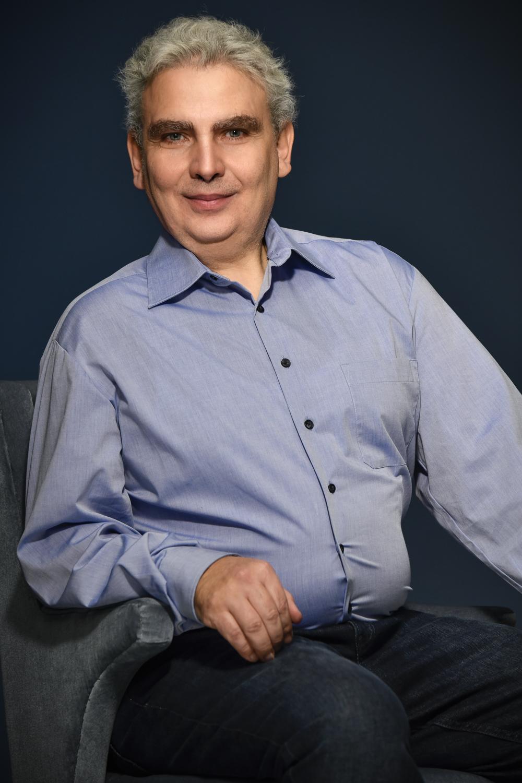 Zoltán Korda (Opera)