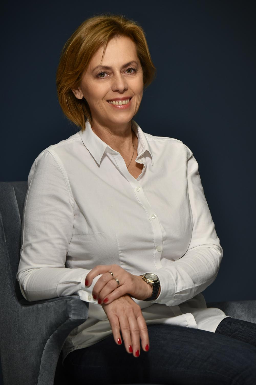Zuzana Kantorová (Opera)