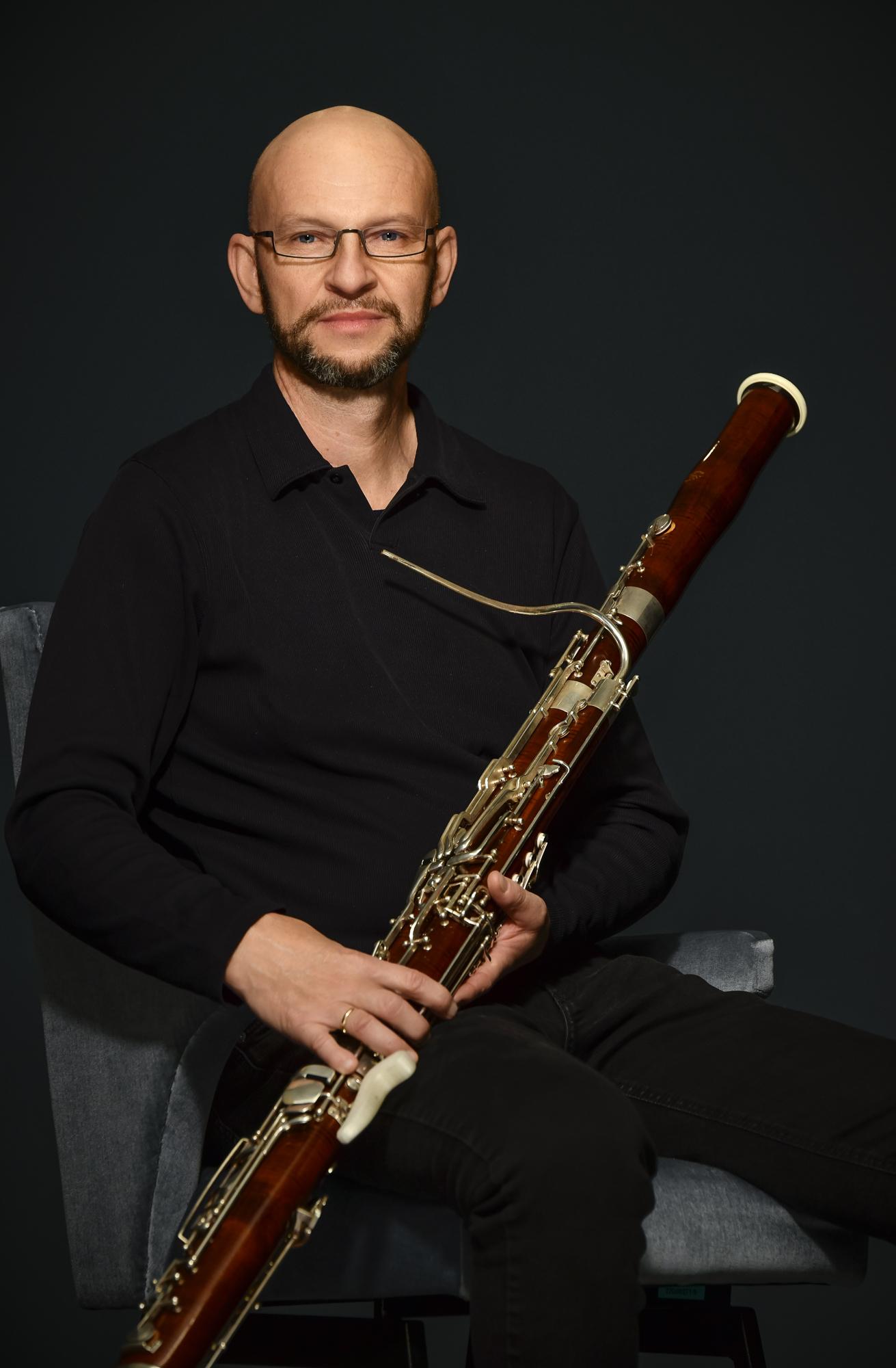 Miroslav Černohlávek