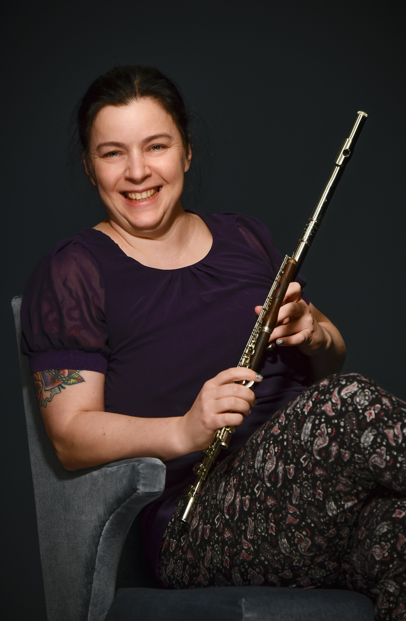 Iveta Hejlková (Opera)