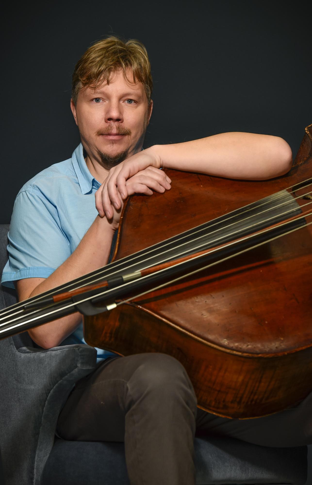 David Herman (Opera)