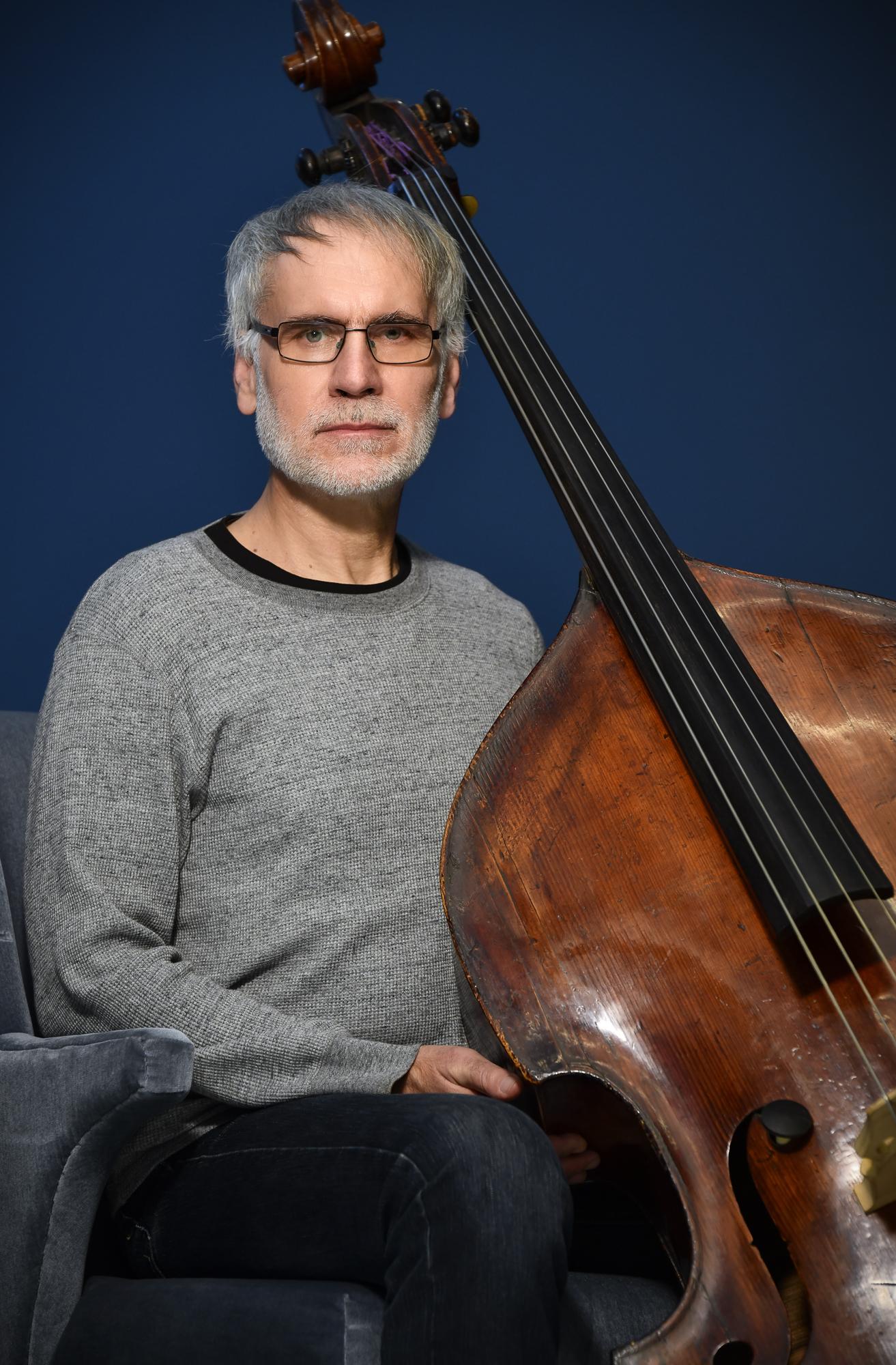 Petr Keller