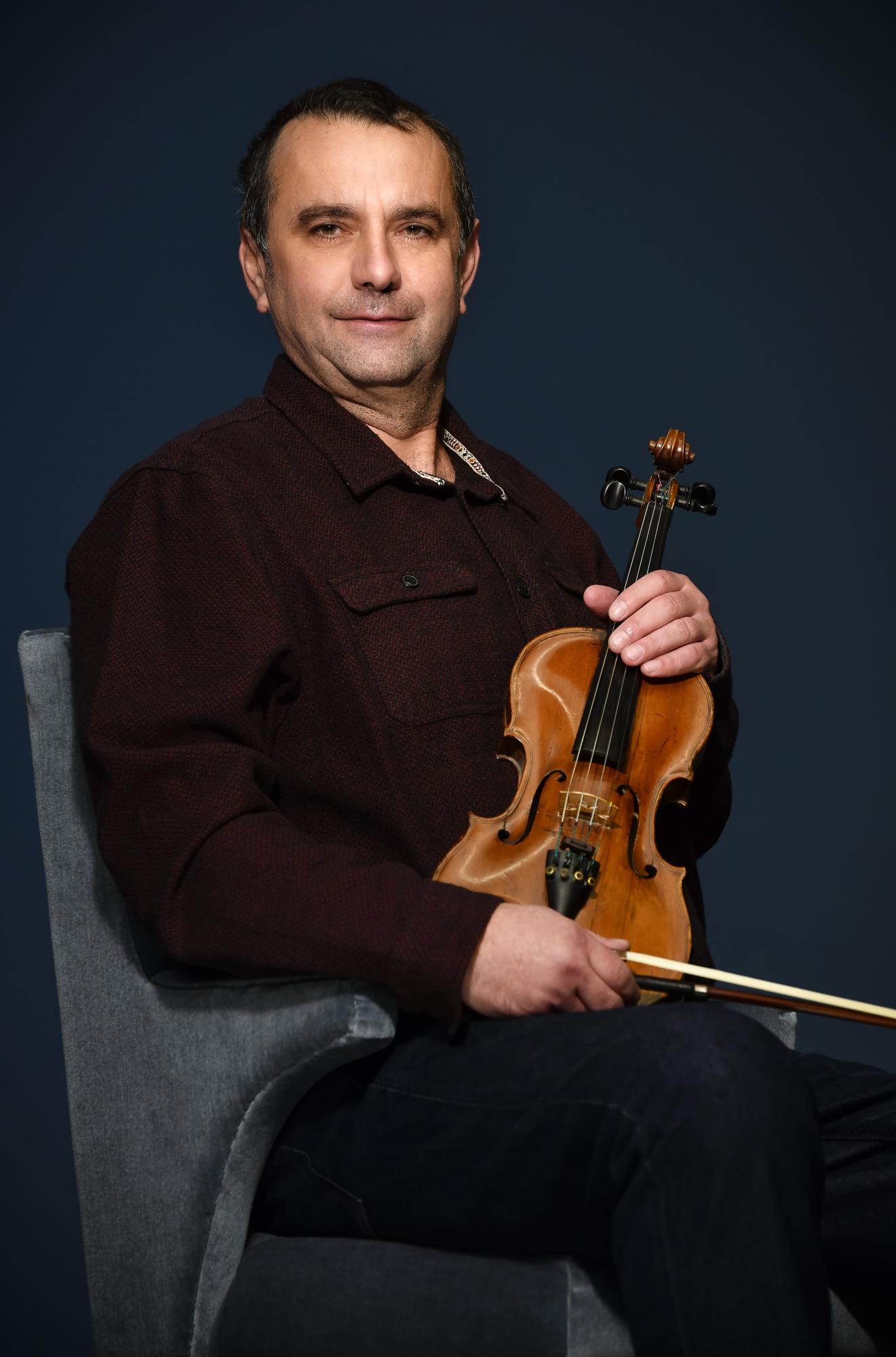 Michal Klein