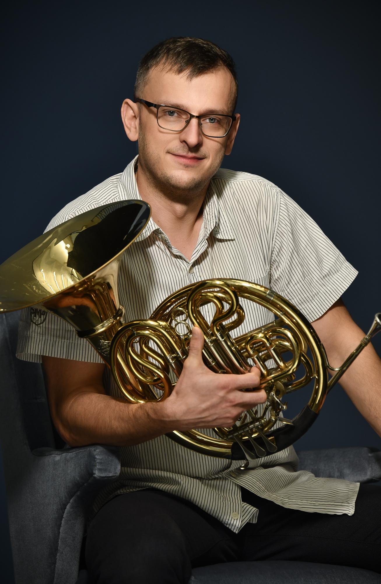 Antonín Kolář