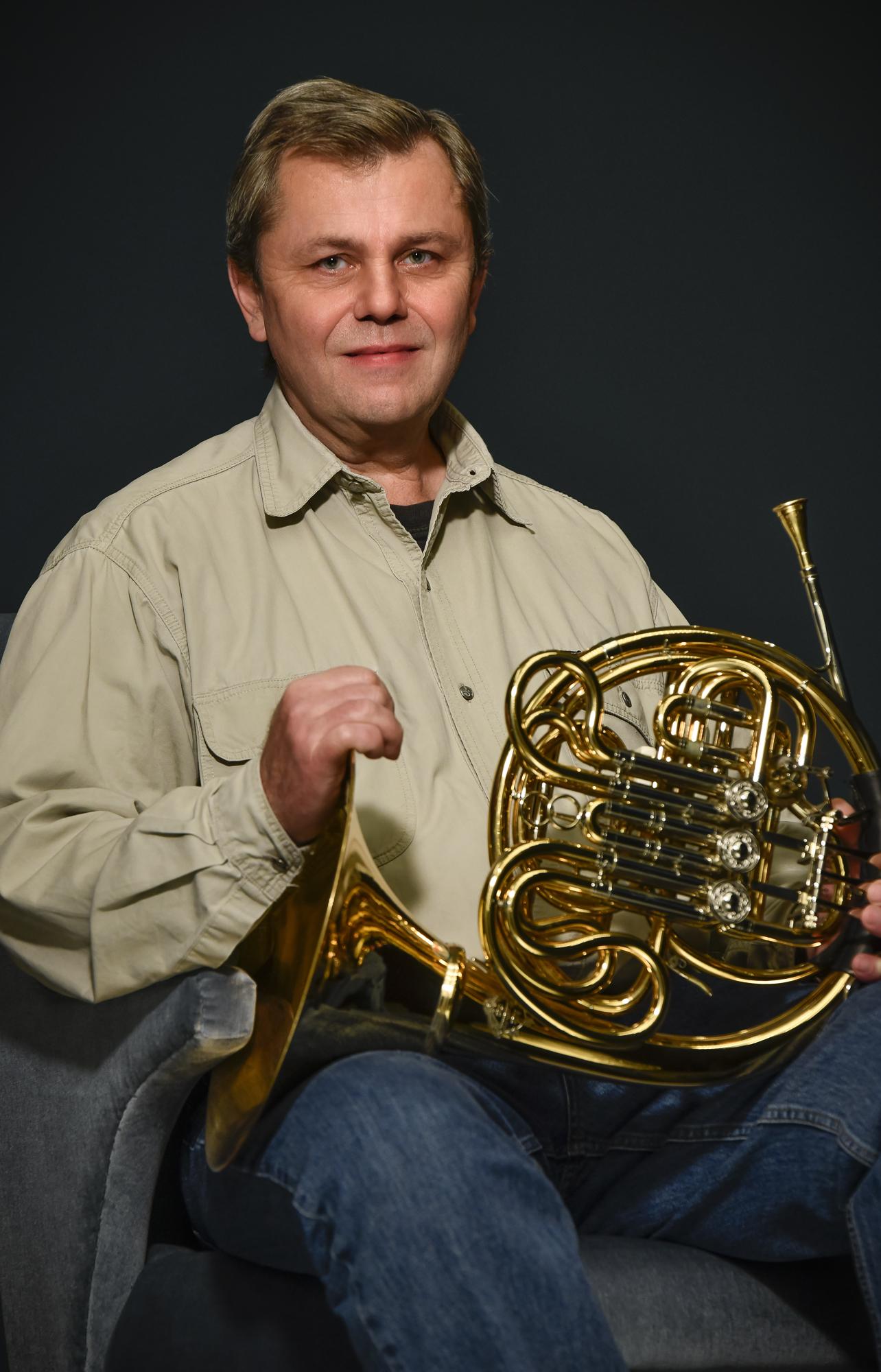 Tomáš Kopecký (Opera)