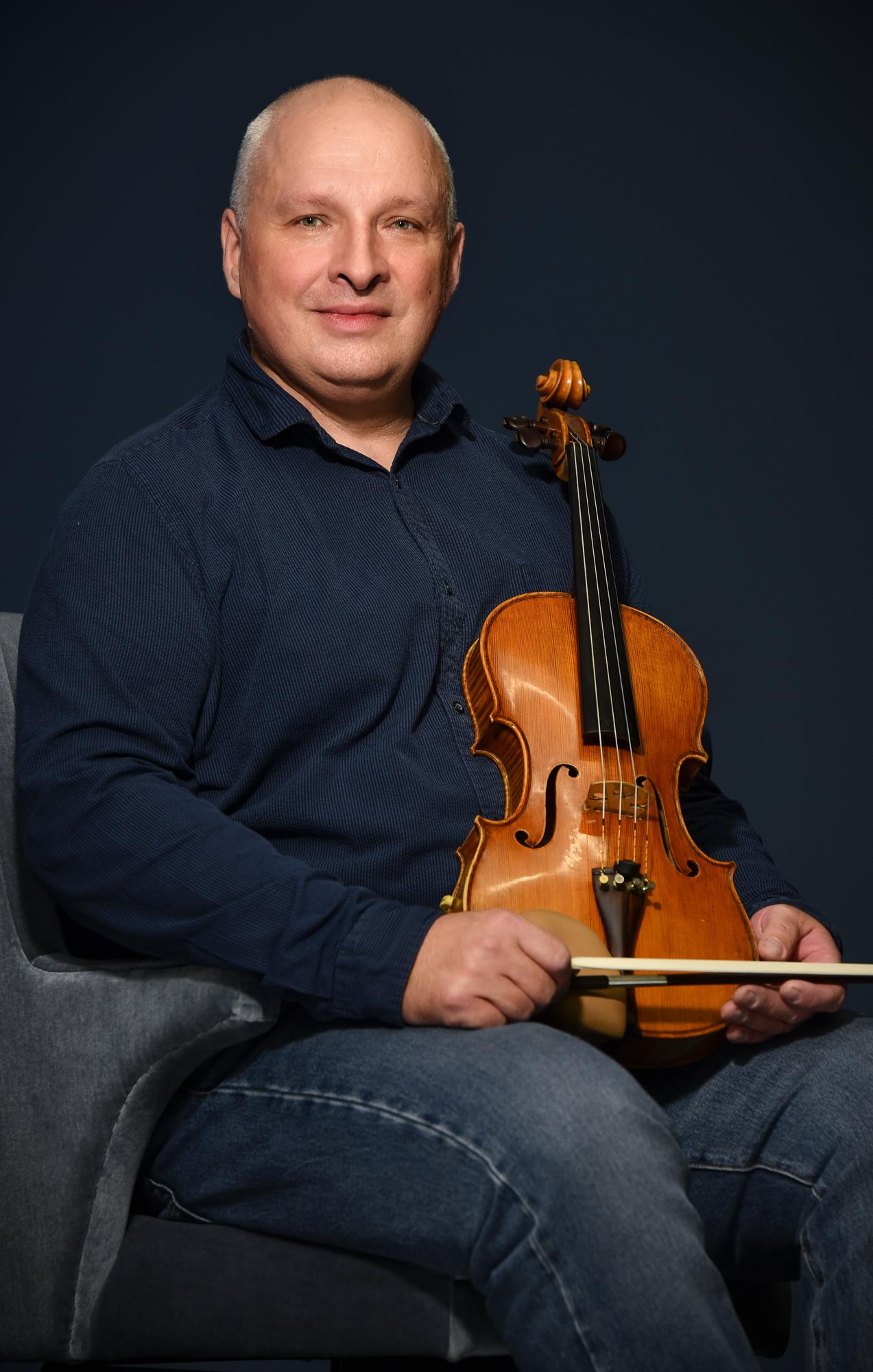 Tomáš Kulík (Opera)