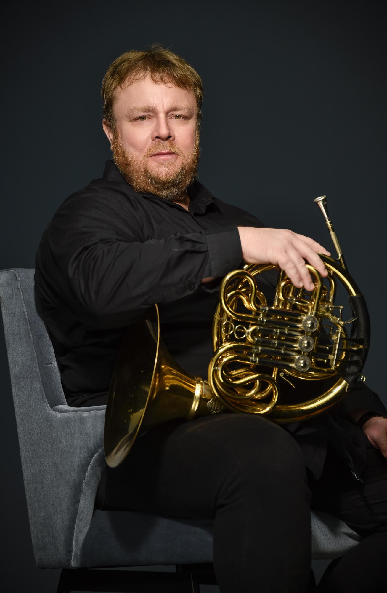 Tomáš Němec (Opera)