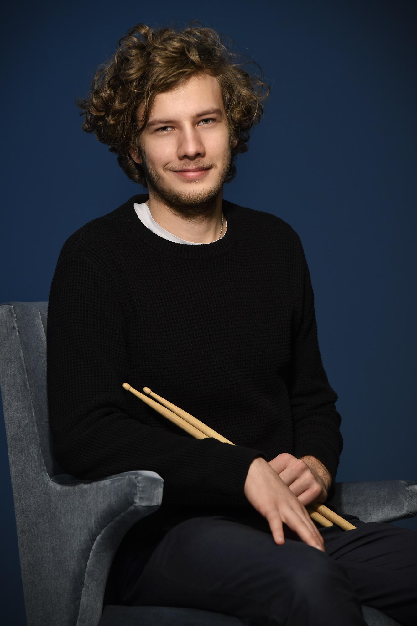 David Paša